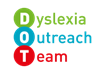 Dyslexia Outreach Team logo