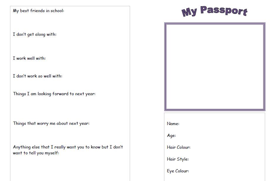 CISS_passport